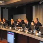 Qeveria e Malit te Zi, Vlada Crne Gore