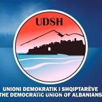 UDSH-logo
