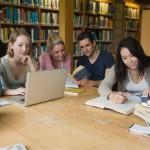 Mladi, Te rinjte, Biblioteka, Libri, Mesim, Shkolla