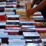 Panairi i librit