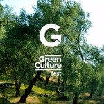 Green Culture Fest