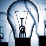 Energjia elektrike, rryma, Elektricna energjija, Struja