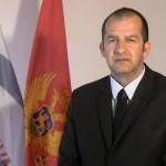 Nikola Cico Batricevic
