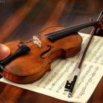 Shkolla e muzikes Ulqin, Muzicka skola Ulcinj
