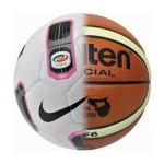 Basketboll, Futboll, Kosarka, Fudbal