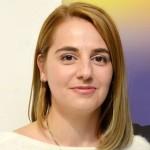 Brigita Antoni