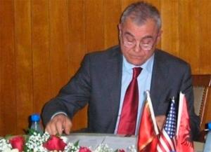 Jakup Murati