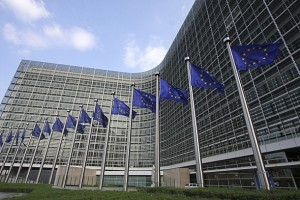 Komisioni europian, Evropska komisija, European Commission