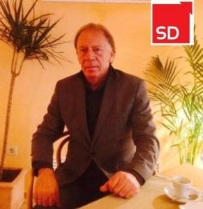 Selim Resulbegovic
