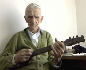 Hamdija Sahinpasic