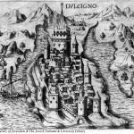 Arkiv, Arhiva, 1573
