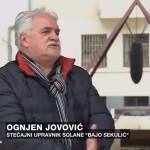 Ognjen Jovovic