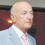 Ivo Armenko