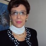 Ljiljana Djuraskovicx