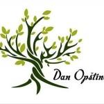 danopstine
