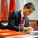 Aleksa Becic