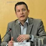 EuroNatur Gabriel Schwaderer