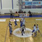 Kosarka, Basketboll, Ulcinj
