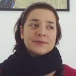 S.Martinovic