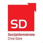SD, Socijaldemokrate, Socialdemokratet