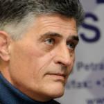 Serbo Rastoder