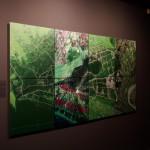 Solana Bijenale, Kriporja Bienali