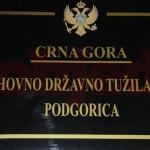 VDT, Tuzilastvo, Prokuroria