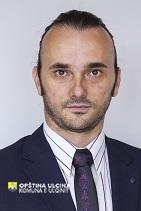 Aleksandar Dabovic
