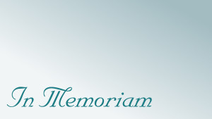 story_In-Memoriam
