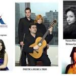 festivali-i-muzikes-muzicki-festival