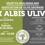 ex-albis-ulivis