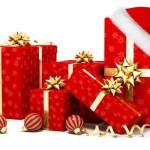 dhurata-pokloni