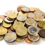 euro-monedha-coins
