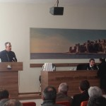 haxhi-sulejmani-kuvendi-parlamenti
