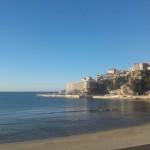 ulqini-ulcinj-plazhi-i-vogel-mala-plaza-panorama