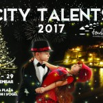 City talents