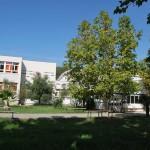 Shkolla e mesme, Vellazerim bashkim
