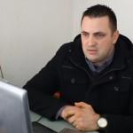 Tihomir Rakocevic