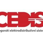 CEDIS logo