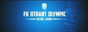 FK Otrant