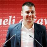 Bojan Zekovic