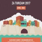 Svi za turizam 2017