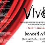 VIVO (1)