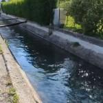 Kanali Kripores