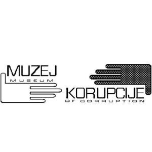 Muzej Korupcije