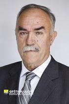 Pjeter Lulgjuraj