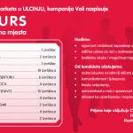 oglas UL web (1)
