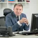 Aleksa Lukic