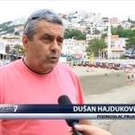Dusan Hajdukovic