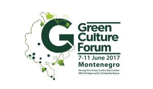 Green Culture Forum
